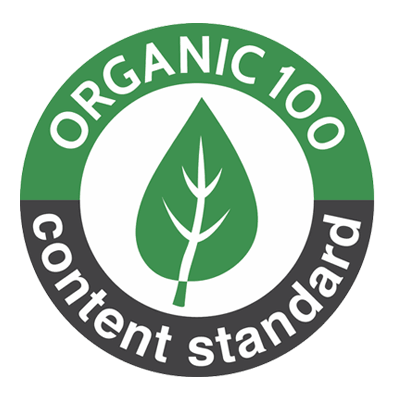 organic-100-content-standard-logo.png