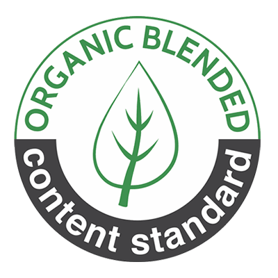 organic-blended-content-standard-logo.png